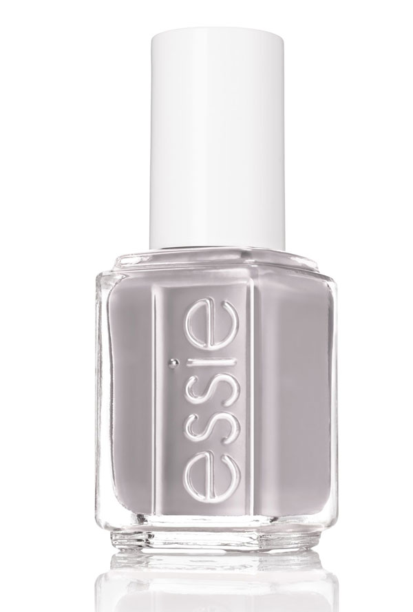 essie-Take-It-Outside-Fall-