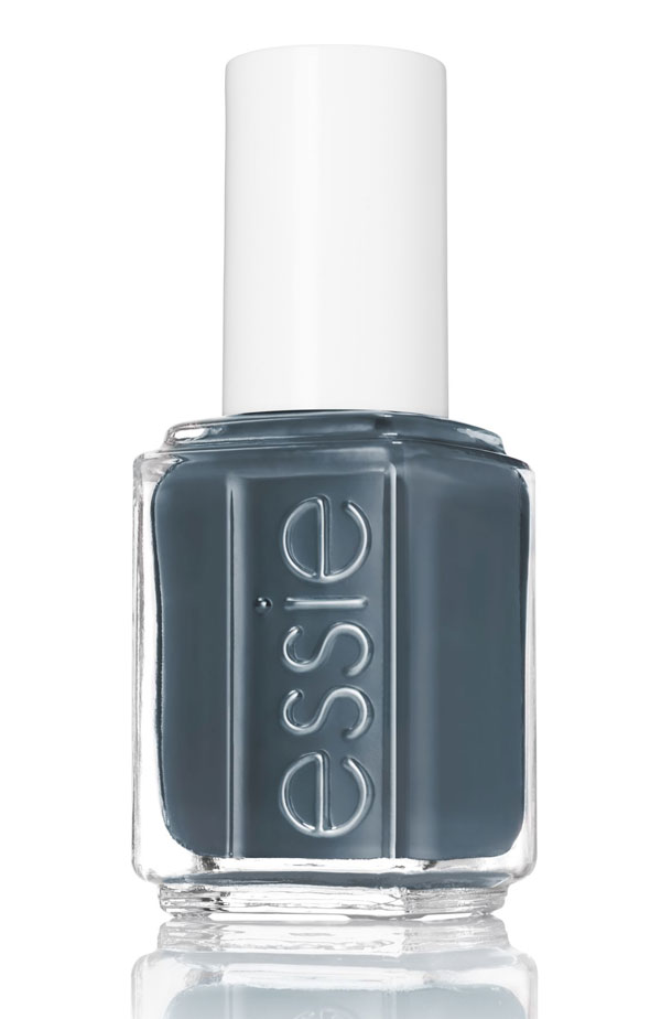essie-The-Perfect-Cover-Up-