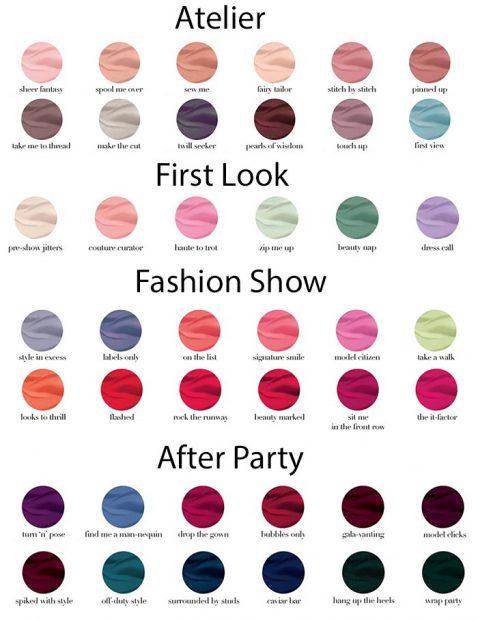 essie-all-shades-gel-couture