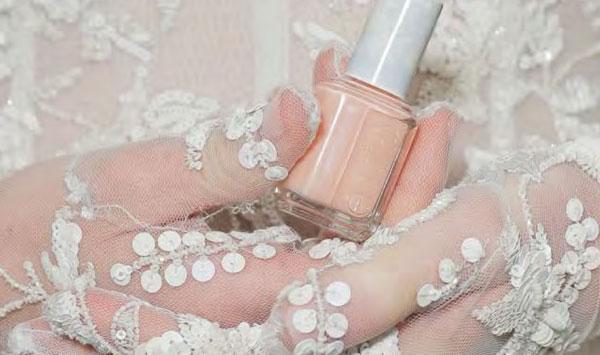 essie-bridal-1