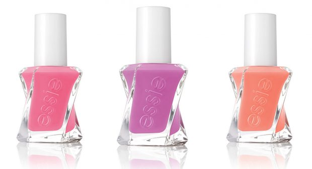 essie-fashion-show