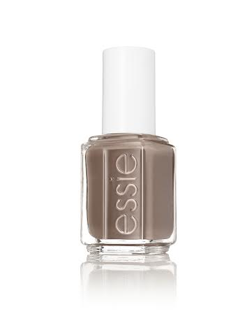 essie-fierce-no-fear-2014