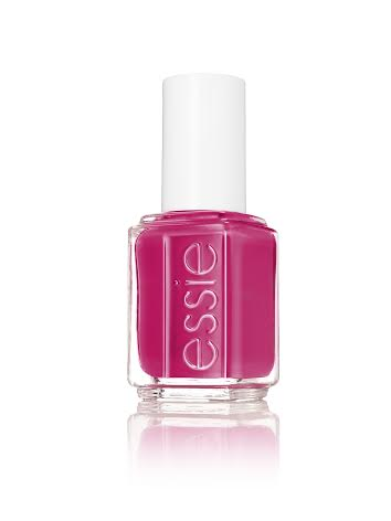 essie-haute-in-the-heat-2014
