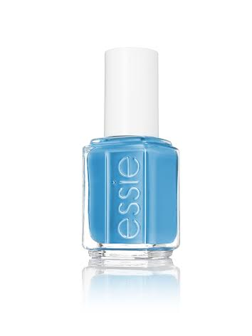 essie-strut-your-stuff-2014