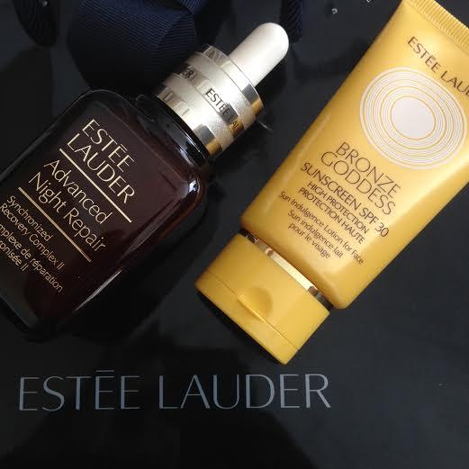 estee-advanced-night-repair-bronze-goddess-2