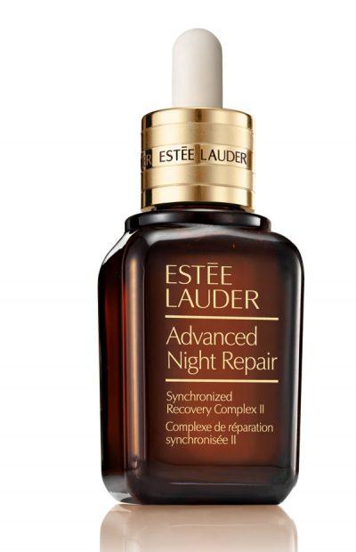 estee-lauder-advanced-night