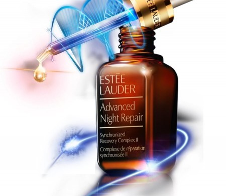 estee-lauder-advanced-night-new