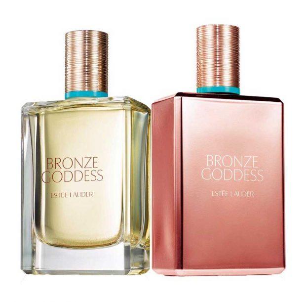 estee- lauder- bronze-goddess-eau-de-parfum