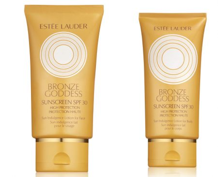estee-lauder-bronze-goddess-face-body