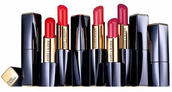 estee-lauder-envy-lipstick-1