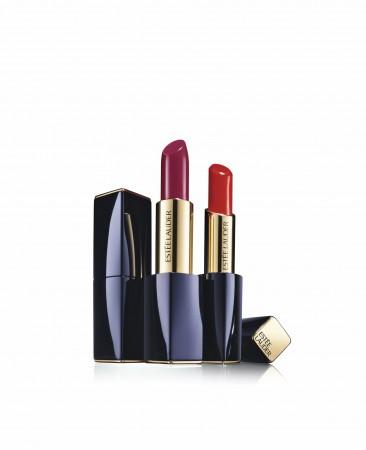 estee-lauder-envy-lipstick-2