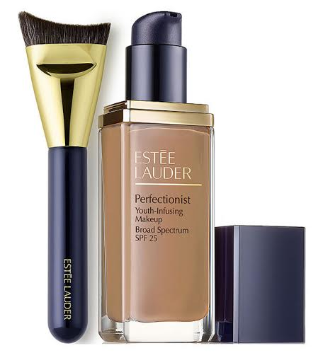estee-lauder-foundation