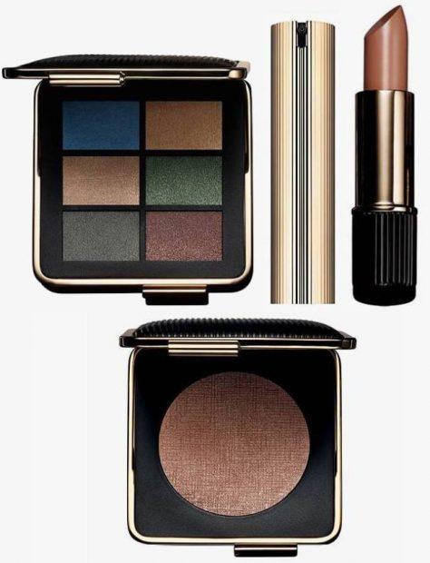 estee-lauder-victoria-beckham-makeup-collection-september-2016-5