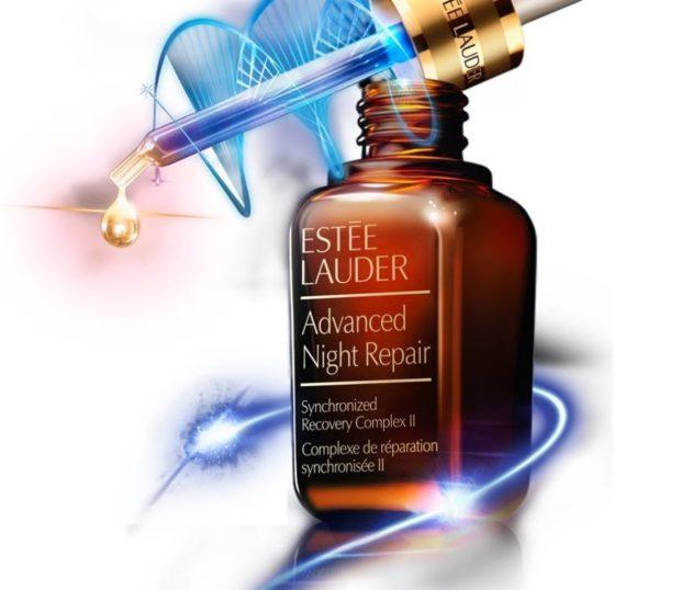 estee-lauder-winners