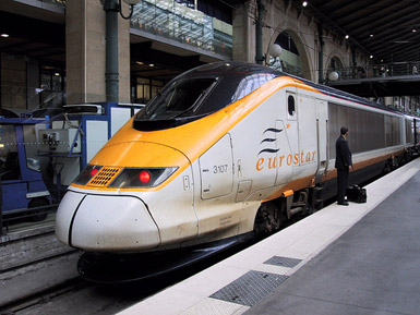 euro-all aboard!1