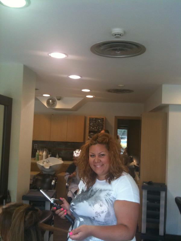 beautyexpert  exte sofi xtenisma small Hair Extensions: Μακριά μαλλιά, η μεγάλη αλλαγή