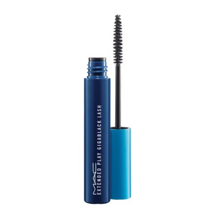 extended-play-gigablack-lash-intense-black-800