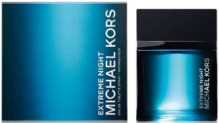 extreme-night-michael-kors