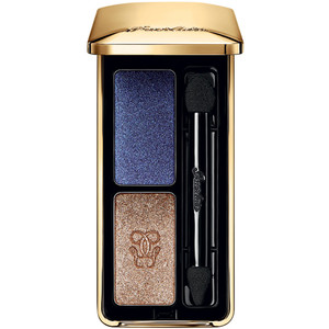 eye-shadow-guerlain