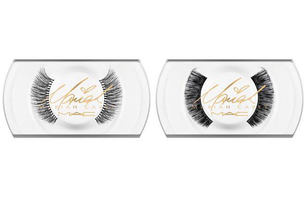 eyelashes-2