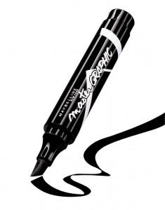 eyeliner_master_graphic_0