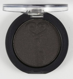 eyeshadow-black