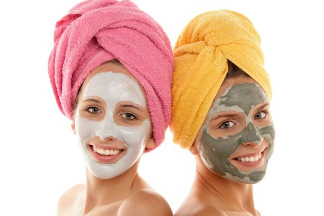 face-masks-2