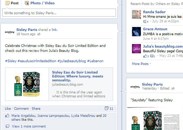 facebook-sisley