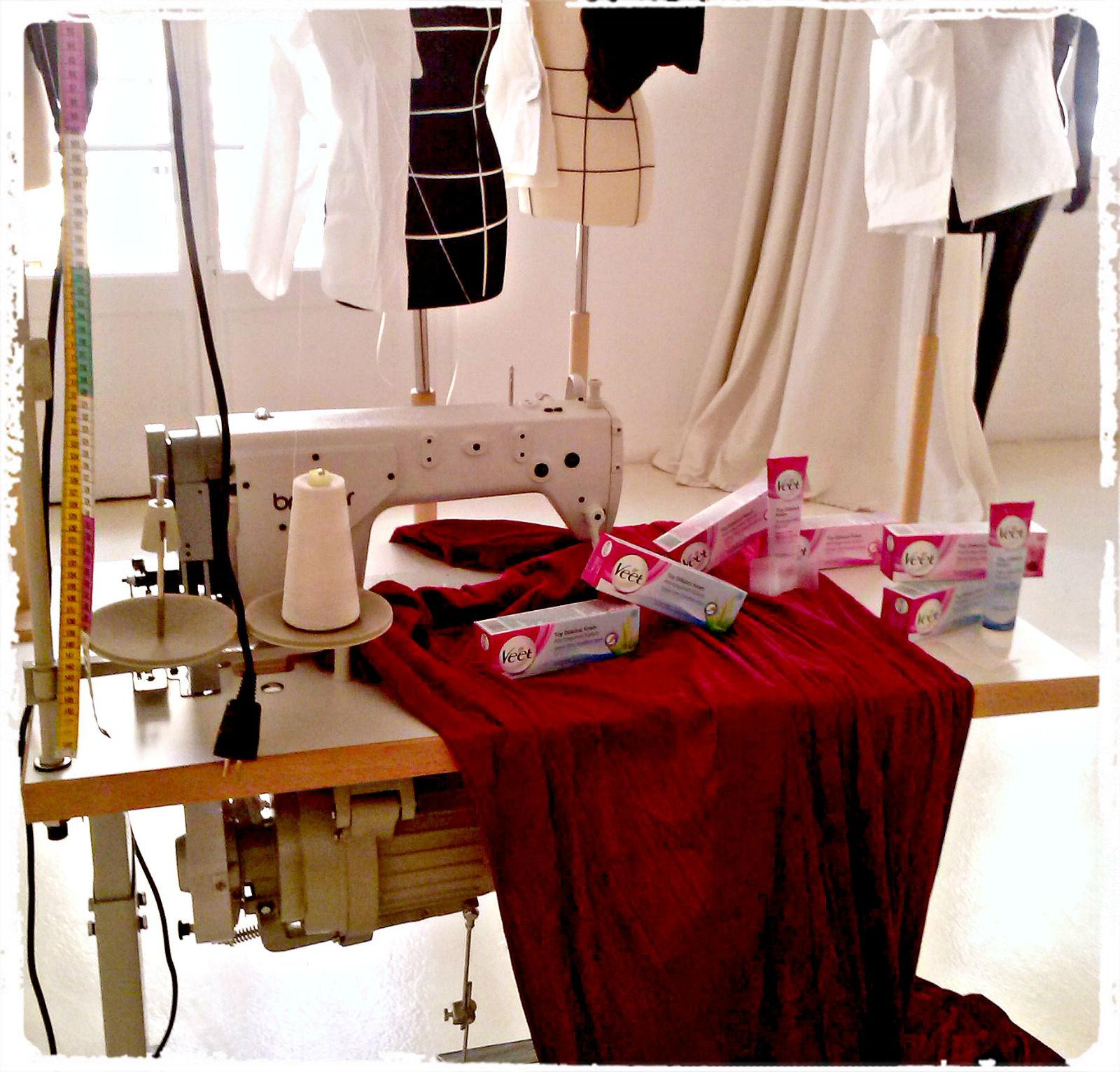 fashion-workshop-2
