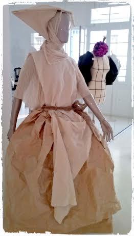 fashion-workshop