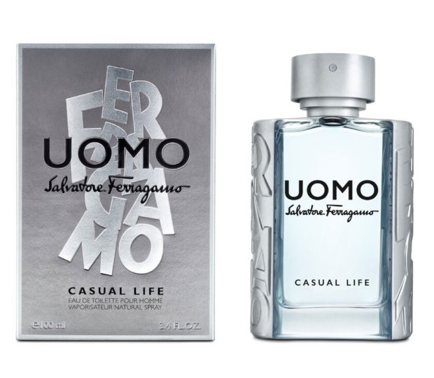 ferragamo-uomo-casual-life