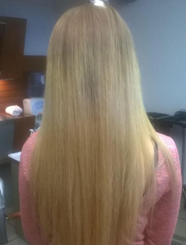final-hair