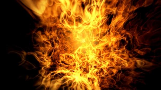 fire-open-1