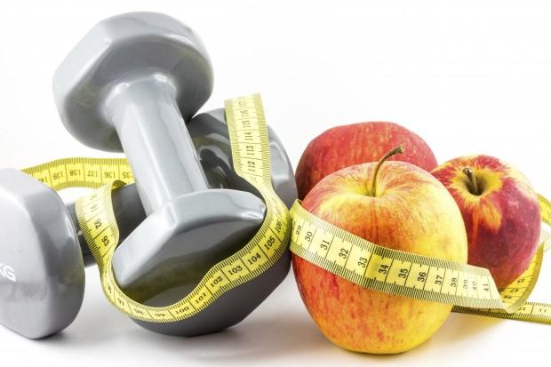 fitness- 5 best tips
