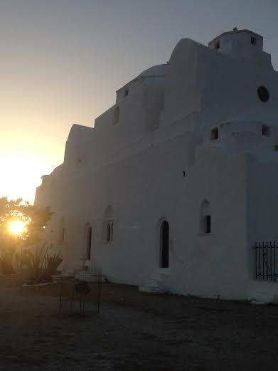 folegandros-church