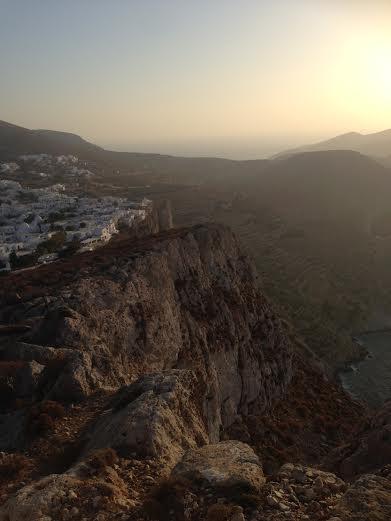 folegandros-view-1