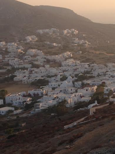 folegandros-view-2