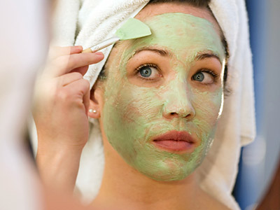 food-mask-for-fresh-face