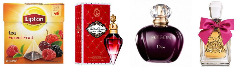 forest-fruit-perfumes