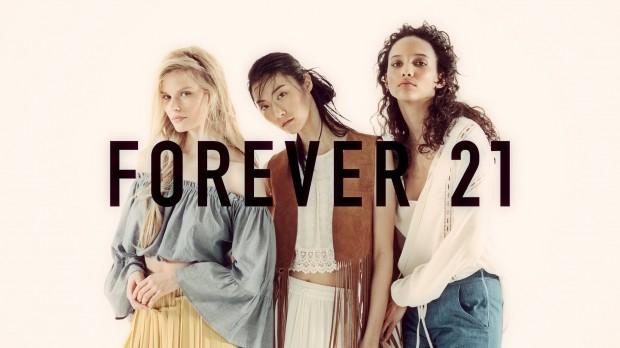 forever-21-3