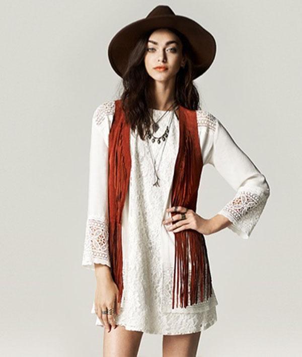 forever-21-70s-style-clothi