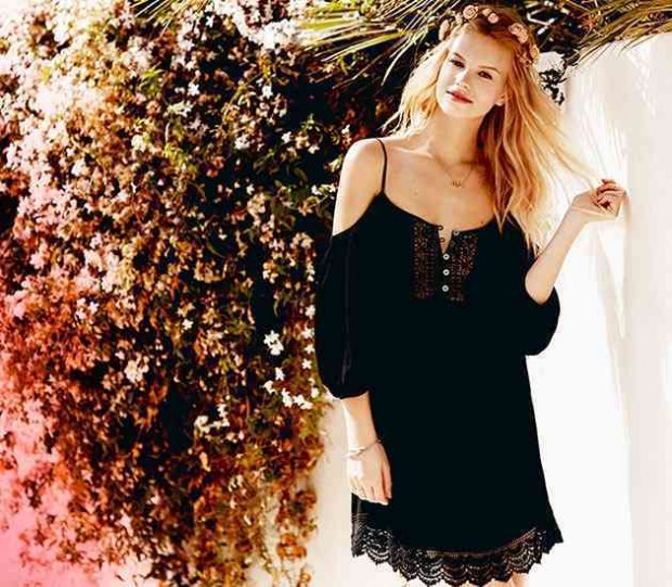 forever-21-at-first-bloom-spring-2015-lookbook-0