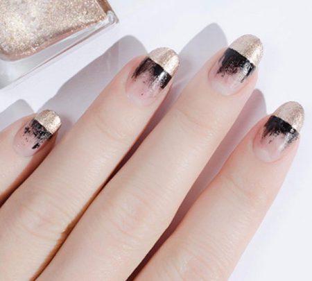 french-nail-4