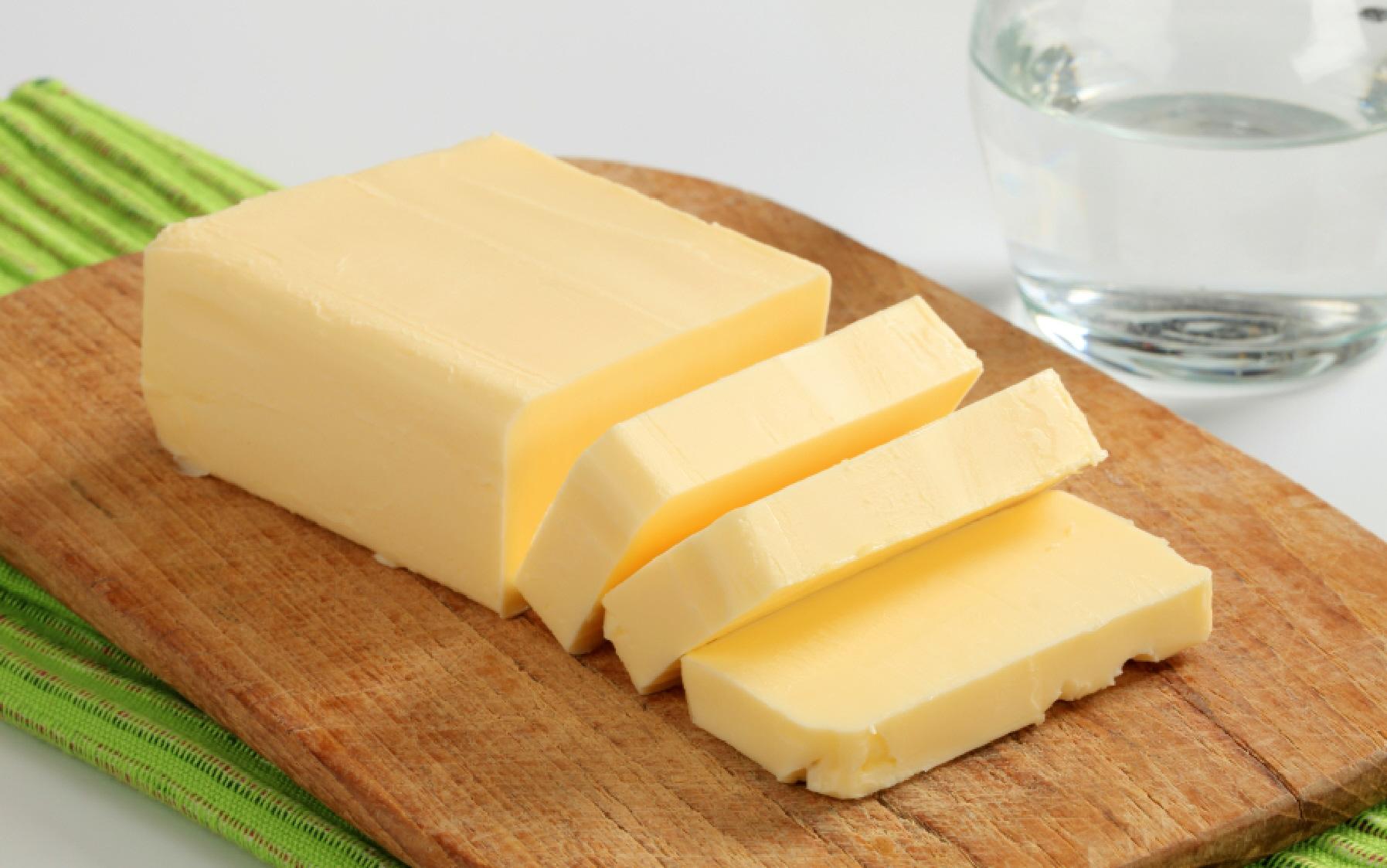 fresh-butter-1