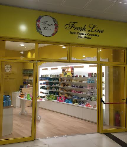 fresh-line-store-the mall