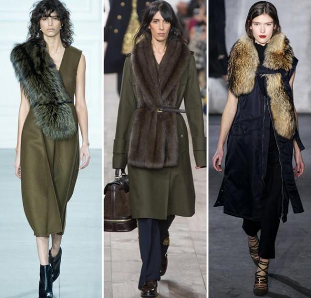 fur-trends-2015