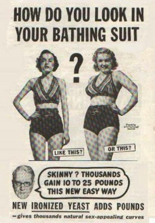 gain-weight!