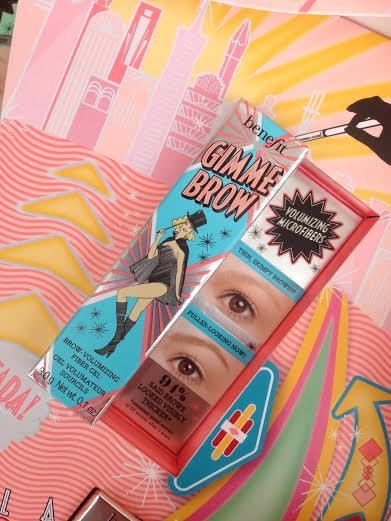 gimme-brow