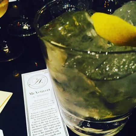 gin-6