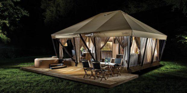 glamping-tent-fb